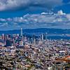 20180412_San Francisco_5635