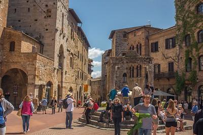 San Gimignano (54)
