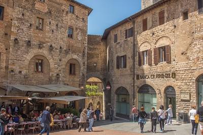 San Gimignano (55)
