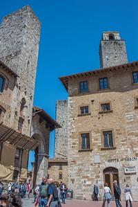 San Gimignano (56)