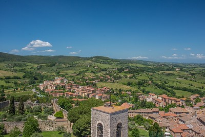 San Gimignano (77)