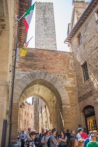 San Gimignano (44)