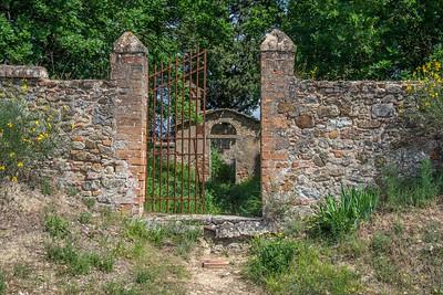 San Gimignano (19)