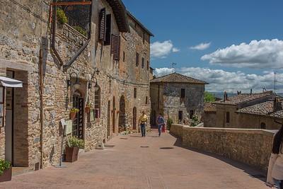 San Gimignano (60)