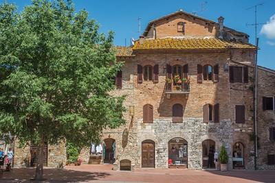 San Gimignano (49)