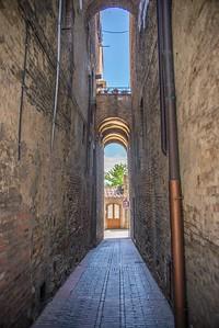 San Gimignano (42)