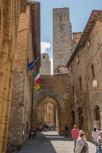 San Gimignano (43)