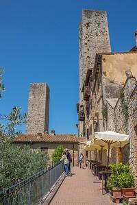 San Gimignano (59)