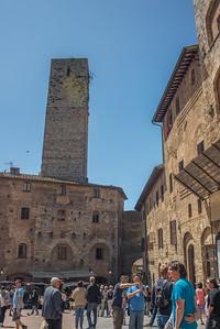 San Gimignano (53)