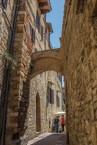 San Gimignano (57)