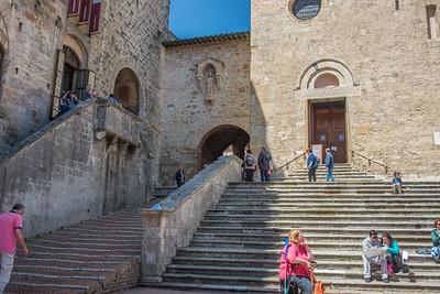 San Gimignano (47)