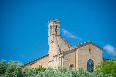 San Gimignano (40)