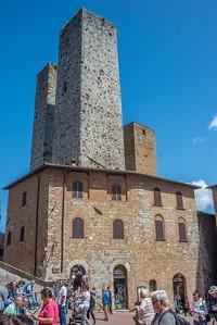 San Gimignano (51)