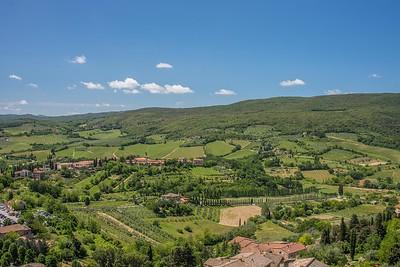 San Gimignano (75)