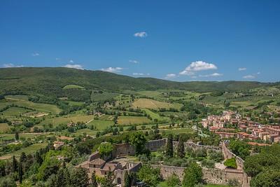 San Gimignano (76)