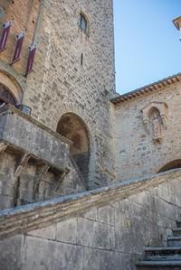 San Gimignano (52)