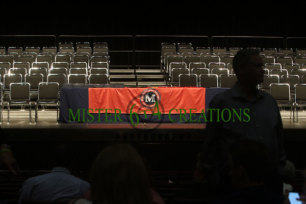 2017 SJM Graduation