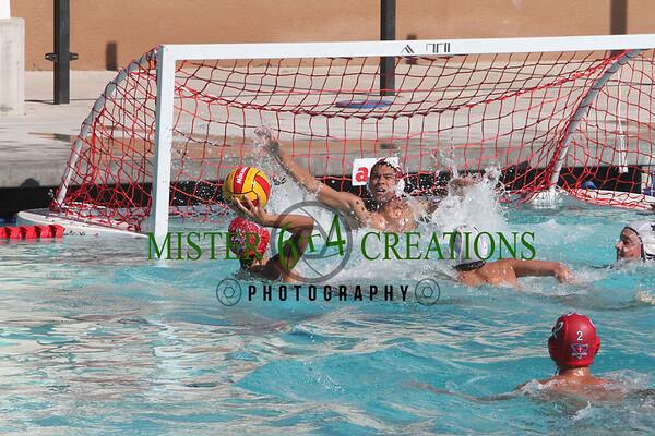 Tournament - October 26, 2012