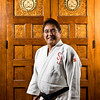 Larry Kaneshiro<br /> Instructor