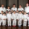 Pre-judo