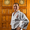 David Fernandez<br /> Instructor