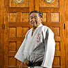 Joe Nakano<br /> Head Instructor