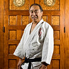 Roy Konishi<br /> Instructor