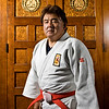 Dan Kikuchi<br /> Head Instructor