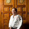 Vaughn Imada<br /> Head Instructor