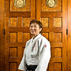 Elaine Abad<br /> Instructor