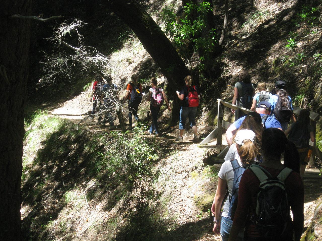 Hike L3 (17)
