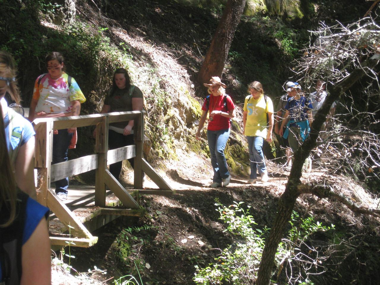 Hike L3 (18)