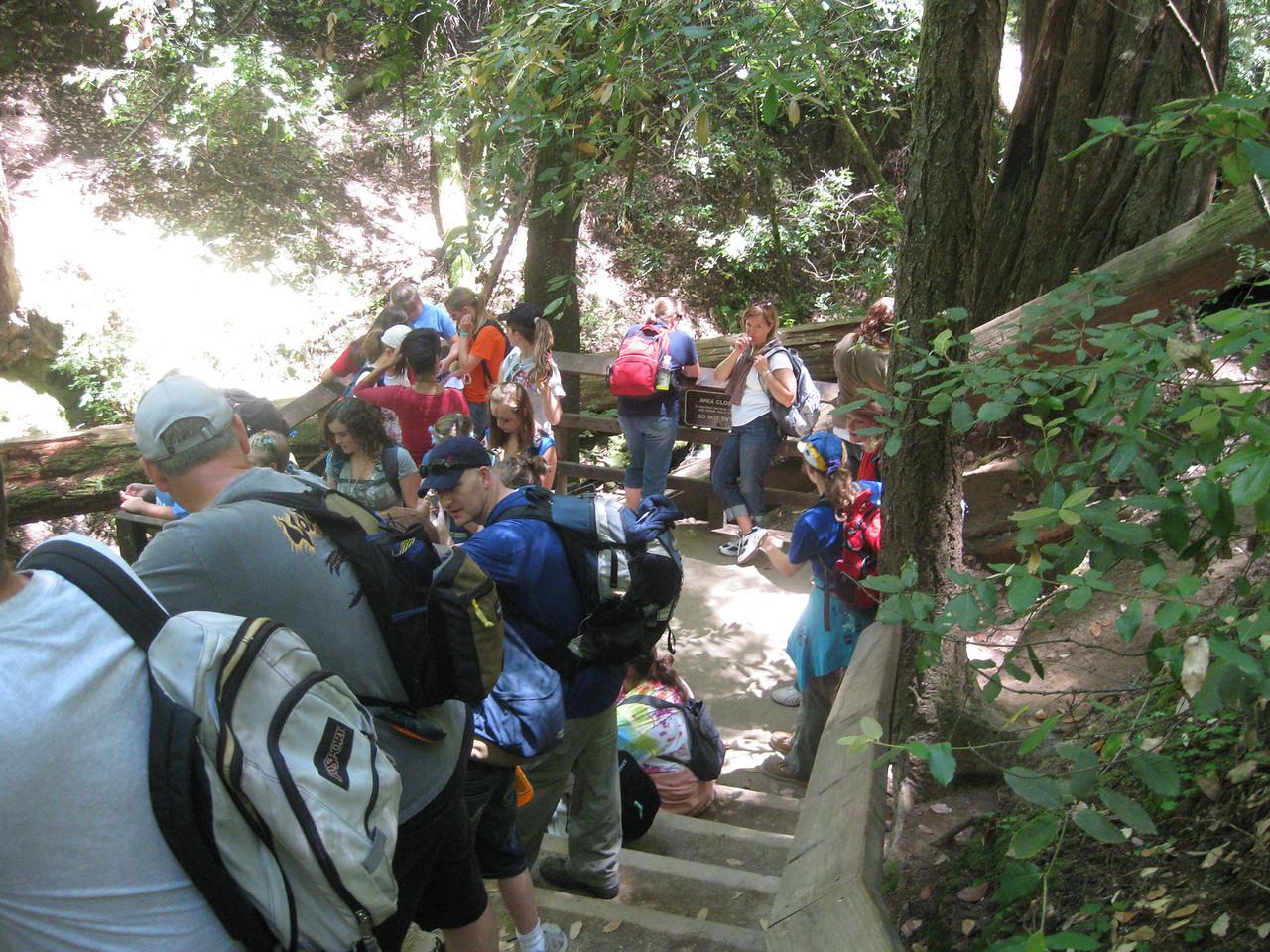 Hike L3 (14)