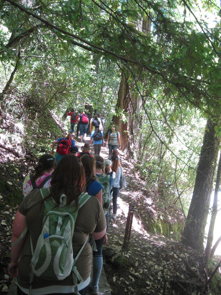 Hike L3 (11)