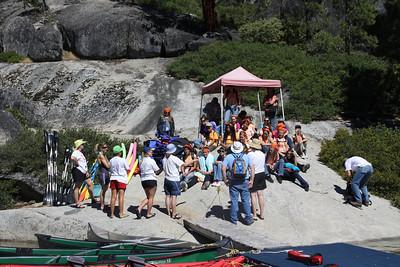 2011-07-11 YW Camp - WaterFun