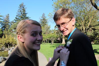 2012-04-21 Mormon Prom