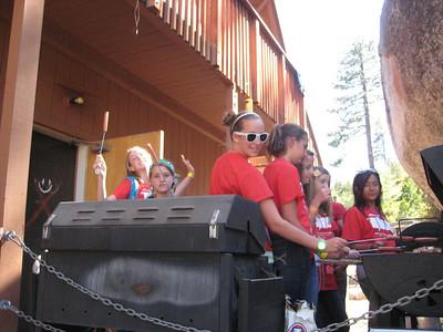2012-07-02 YW CAMP