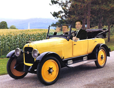 2a 8 1922 Studbacker Special 6 Roadster1