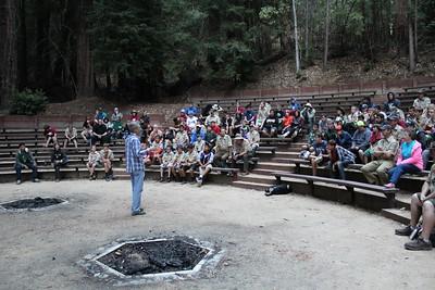 2015-06-22 Zion's Camp