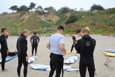 2017-06-24 Surfing