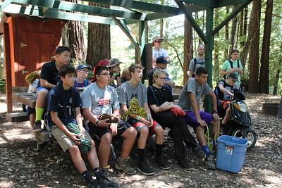 2017-06-24 Zion's Camp