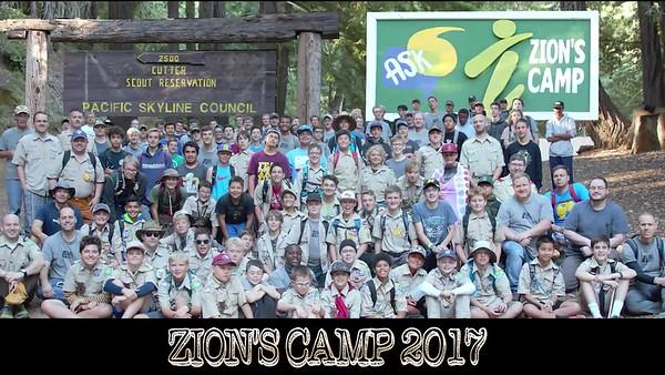 2017-06-24 ZC Video