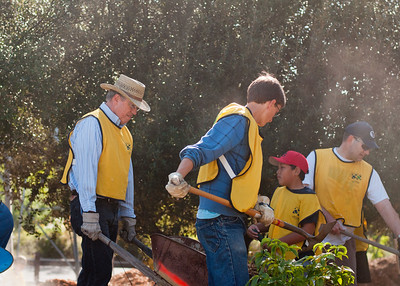 2012-04-28 Helping Hands