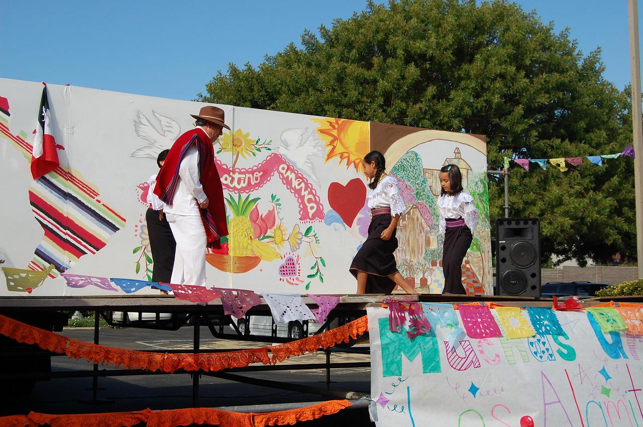 fall 2010 223