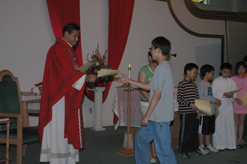 "san jose chinese catholic cantonese <br />  <a href=""http://sjccc.catholicworld.info"">http://sjccc.catholicworld.info</a>"