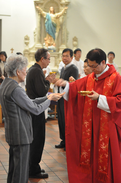 "Copyright © 2009 SJCCC - Cantonese <a href=""http://sjccc-cantonese.org"">http://sjccc-cantonese.org</a>"