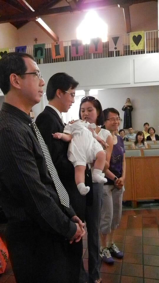 "Copyright © 2012 SJCCC - Cantonese <a href=""http://sjccc-cantonese.org"">http://sjccc-cantonese.org</a>"