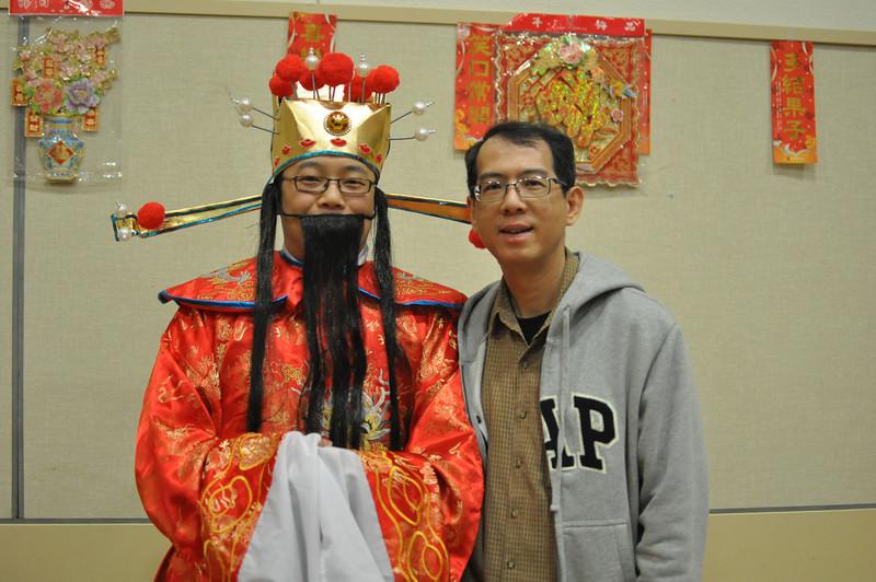 "Copyright © 2013 SJCCC - Cantonese <a href=""http://sjccc-cantonese.org"">http://sjccc-cantonese.org</a>"