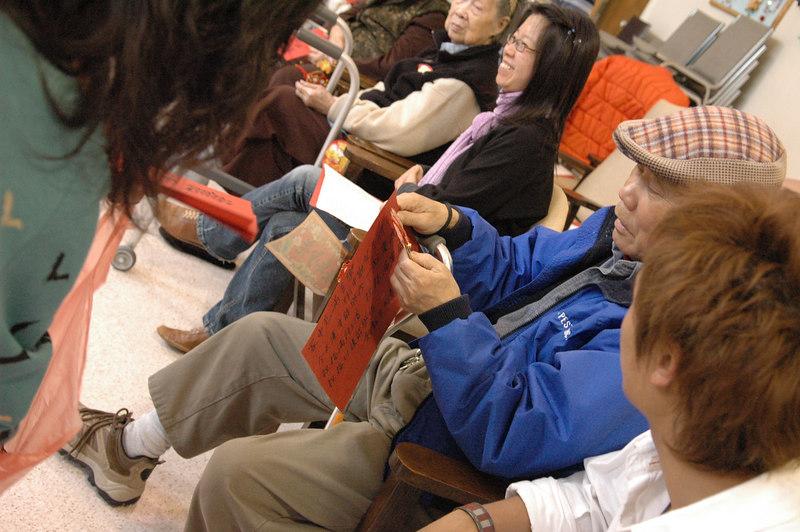 "san jose chinese catholic cantonese   <a href=""http://sjccc.catholicworld.info"">http://sjccc.catholicworld.info</a>"