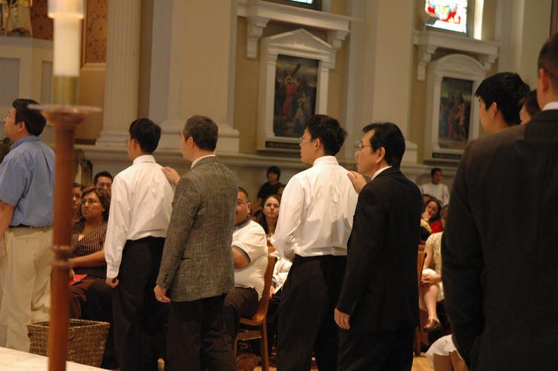 "Copyright © 2007 SJCCC - Cantonese <a href=""http://sjccc.catholicworld.info"">http://sjccc.catholicworld.info</a>"